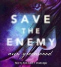 Save the Enemy (CD-Audio)
