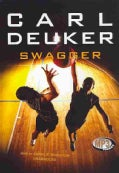 Swagger (CD-Audio)