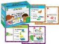 On My Own: Art, Cooking, & Life Skills, Grades Pk - 2 (Cards)