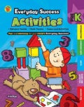Everyday Success Activities Prekindergarten (Paperback)