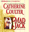 Mad Jack (CD-Audio)