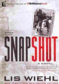 Snapshot (CD-Audio)