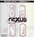 Nexus (CD-Audio)