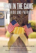 Skin in the Game: Poor Kids and Patriots (Paperback)