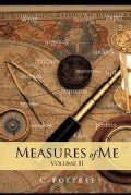 Measures of Me (Paperback)