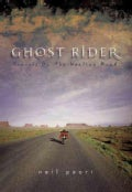 Ghost Rider: Travels on the Healing Road (Paperback)