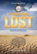 Finding Lost - Season Four (Paperback)