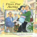 From Far Away (Paperback)