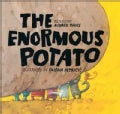 The Enormous Potato (Paperback)