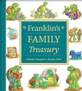 Franklin's Family Treasury (Hardcover)