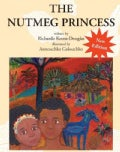 The Nutmeg Princess (Paperback)