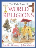 The Kids Book of World Religions (Paperback)
