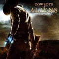 Cowboys and Aliens 2012 (Calendar)