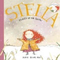 Stella, Queen of the Snow (Paperback)