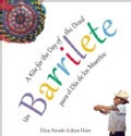 Un barrilete / Barrilete: Para el Dia de los Muertos / A Kite for the Day of the Dead (Paperback)