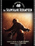 Shawshank Redemption: The Shooting Script (Paperback)