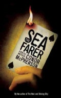 The Seafarer (Paperback)