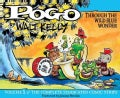 Pogo: the Complete Syndicated Comic Strips 1: Through the Wild Blue Wonder (1949-1950) (Hardcover)