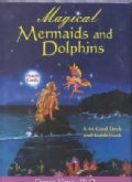Magical Mermaids and Dolphins Oracle Cards (Cards)