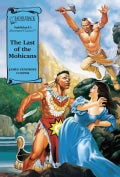 The Last of the Mohicans (Paperback)