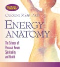 Energy Anatomy (CD-Audio)