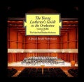 The Young Lutheran's Guide to the Orchestra (CD-Audio)