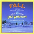 News from Lake Wobegon Fall (CD-Audio)