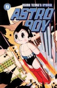 Astro Boy 9 (Paperback)