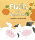Piggies in the Pumpkin Patch (Paperback)
