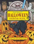 Ralph Masiello's Halloween Drawing Book (Paperback)