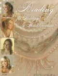 Beading for Weddings &amp; Special Occasions (Paperback)