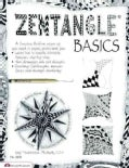 Zentangle Basics (Paperback)