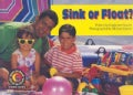 Sink Or Float? (Paperback)