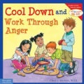 Cool Down and Work Through Anger (Paperback)