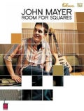 John Mayer: Room for Squares (Paperback)