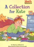A Collection for Kate (Paperback)