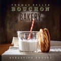 Bouchon Bakery (Hardcover)