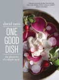 One Good Dish (Hardcover)