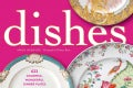 Dishes: 623 Colorful Wondrful Dinner Plates (Paperback)