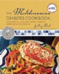 The Mediterranean Diabetes Cookbook (Paperback)