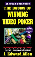 The Basics of Winning Video Poker (Paperback)
