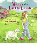 Mary Had a Little Lamb (Paperback)