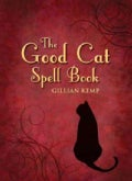 The Good Cat Spell Book (Hardcover)