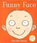 Funny Face (Novelty book)