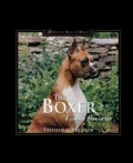 The Boxer: Family Favorite (Hardcover)