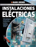 La Guia Completa sobre Instalaciones Electricas/ The Complete Guide to Wiring: Edicion Revisada Conforme a Las No... (Paperback)