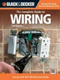 The Complete Guide to Wiring: Current with 2011-2013 Electrical Codes (Paperback)