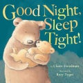 Goodnight, Sleep Tight (Paperback)