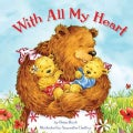 With All My Heart (Hardcover)