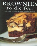 Brownies to Die for (Hardcover)